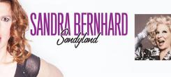 Sandyland